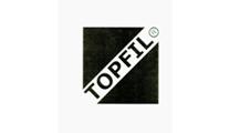 Topfil